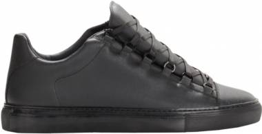 f5287258bdd Balenciaga Arena Low balenciaga-arena-low-3129 Men