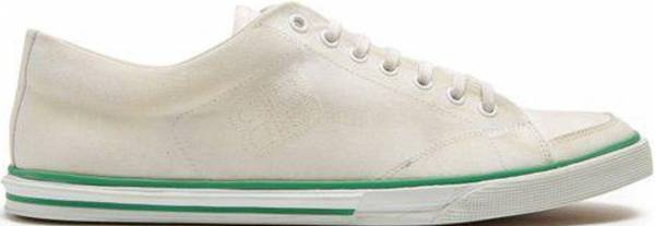 Balenciaga Match Trainers balenciaga-match-trainers-a412