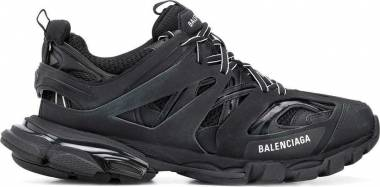 Balenciaga Track Trainers - balenciaga-track-trainers-9e94