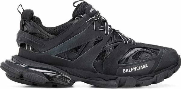 07ad7c93fe 16 Reasons to/NOT to Buy Balenciaga Track Trainers (Jun 2019 ...