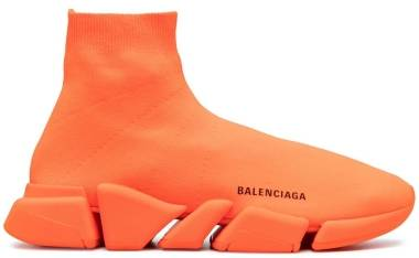 Balenciaga Speed 2.0 - balenciaga-speed-2-0-f3a8