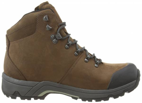 Berghaus Fellmaster GTX Brown