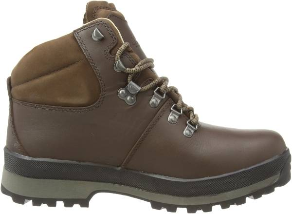 Berghaus Hillmaster II GTX Brown (Chocolate)