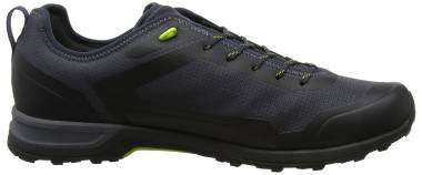 Berghaus FT18 GTX - Carbon/Lime (22199BJ9)