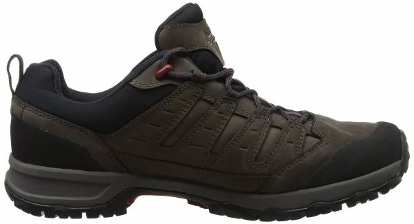 Berghaus Fellmaster Active GTX Grey