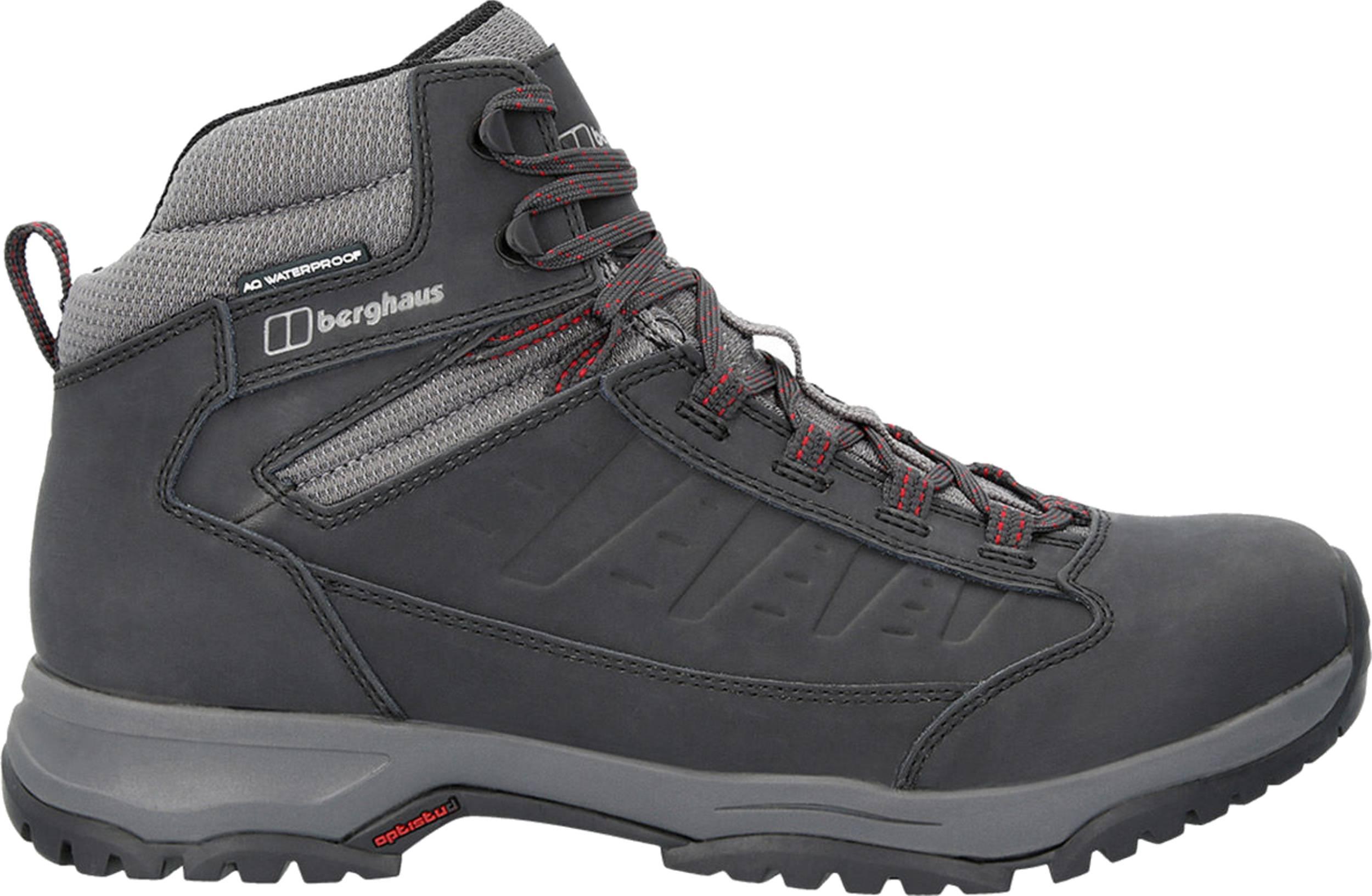 berghaus walking boots sale