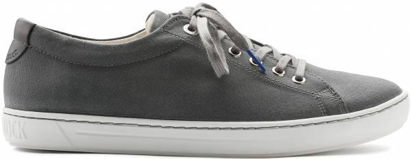 Birkenstock Arran - Grey (1008720)