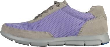 Birkenstock Manitoba - Lavendel (00556203)