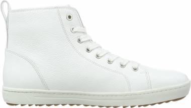 Birkenstock Bartlett - White 1004641 (1004641)