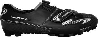 Bont Vaypor XC - Black (BOSVXC)