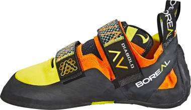 Boreal Diabolo - Multi-coloured (11260)