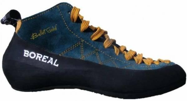 Boreal Ballet Gold - boreal-ballet-gold-7754