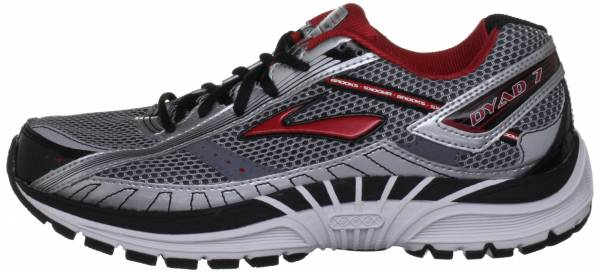 Buy Brooks Dyad 7 - Only €115 Today