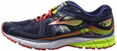 Brooks Ravenna 6 - Blue (468)