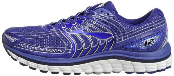 Buy Brooks Glycerin 12 - €430 Today