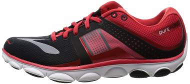 Brooks PureFlow 4 - Red