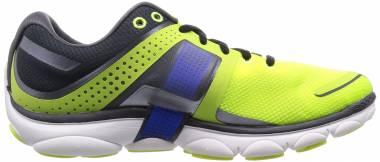 Brooks PureFlow 4 - Green (791)