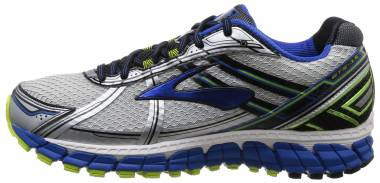 Brooks Adrenaline GTS 15 - Blue (168)