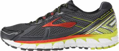 Brooks Adrenaline GTS 15 - Grey (083)