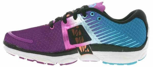 Brooks PureCadence 4 - Multi