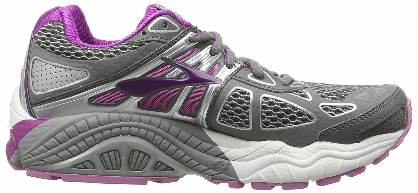 Only $75 + Review of Brooks Ariel 14