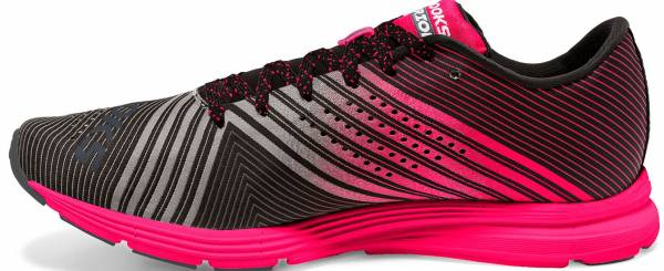 Adidas HYPERON W Running Shoes For Women