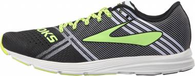 Brooks Hyperion - Black (083)