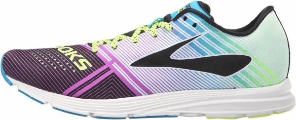 brooks running shoes women on sale   OFF36% Discounts 1f6692de703