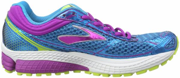 35505c78e30 7 Reasons to NOT to Buy Brooks Aduro 4 (May 2019)