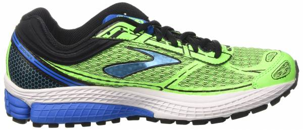 Brooks Men S Aduro  M Running Shoes
