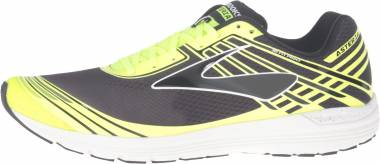 Brooks Asteria - Green
