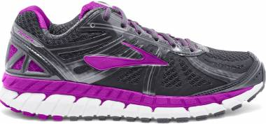 Brooks Ariel 16 - Black (059)