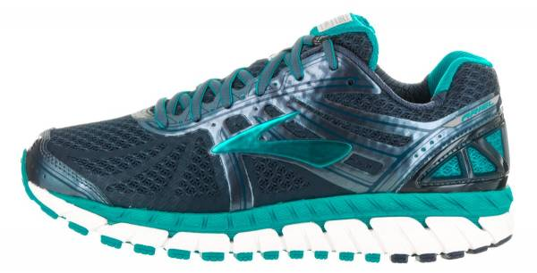 Brooks Ariel 16 - Blue