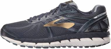 Brooks Beast 16 - Blue (413)