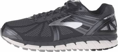 Brooks Beast 16 - Grey (017)
