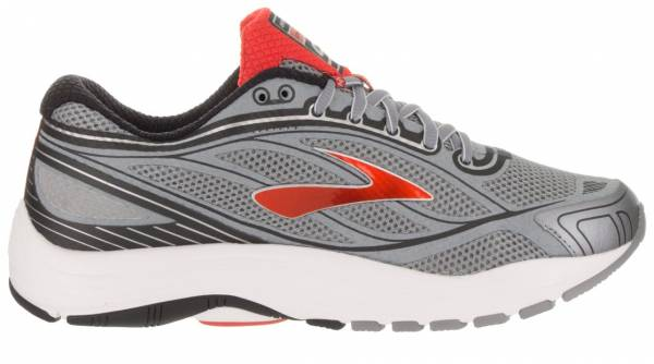 Only $75 + Review of Brooks Dyad 9