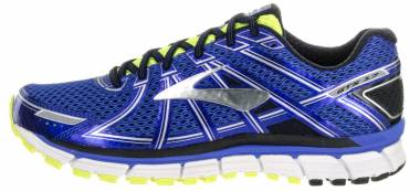 Brooks Adrenaline GTS 17 - Blue