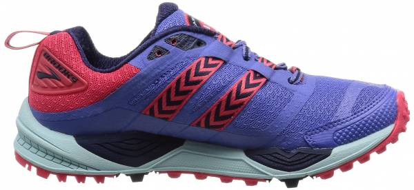12 Reasons to NOT to Buy Brooks Cascadia 12 (Mar 2019)  e7c266bfcb1