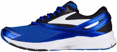 Brooks Launch 4 - Blue (486)