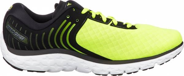 Brooks Pureflow 6 - Green