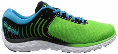 Brooks Pureflow 6 - Green (356)
