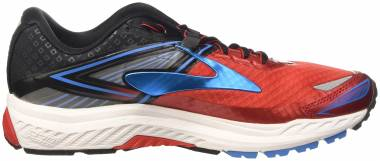 Brooks Ravenna 8 - Multi