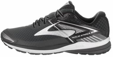 106 Best Black Stability Running Shoes (December 2019