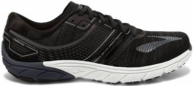 Brooks PureCadence 6 - Black (027)