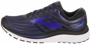 6bead50530e 34 Best Blue Brooks Running Shoes (April 2019)