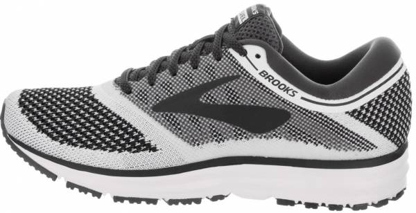 2f0cf2a39c3e6 13 Reasons to NOT to Buy Brooks Revel (May 2019)