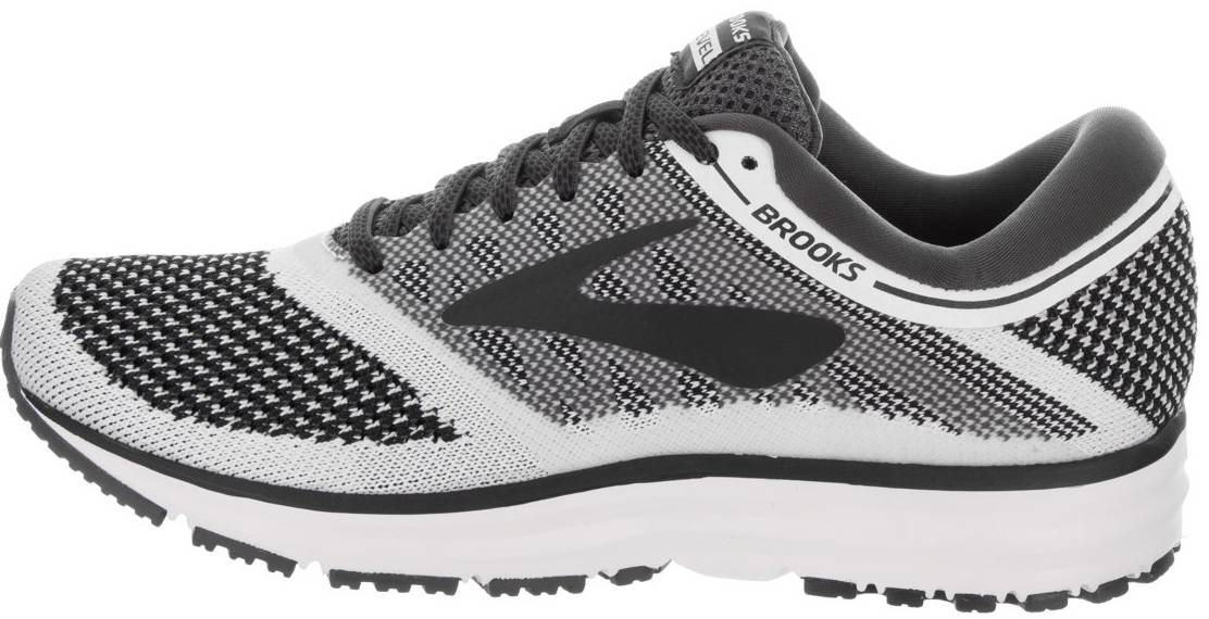 Only $89 + Review of Brooks Revel