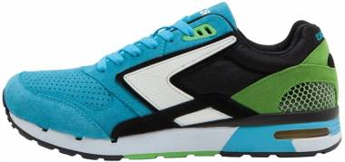 865a963ddc5 5 Best Brooks Sneakers (May 2019)