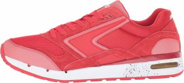 Brooks Fusion - Pink (678)