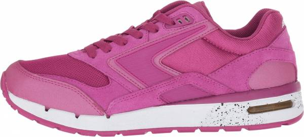 Brooks Fusion - Pink (583)